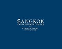Bangkok Convention Centre