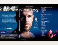 Gian Marco de Colección