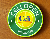 Game Celi Open