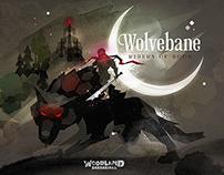 Wolvebane