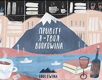 Bookowina