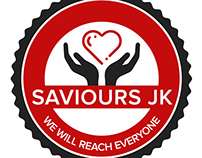 Saviours JK - Jammu and Kashmir Floods