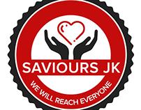 Saviours JK - Jammu and Kashmir Floods