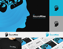 Neuro Mine Logo