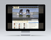 Wofford College | Website