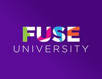 FUSE University
