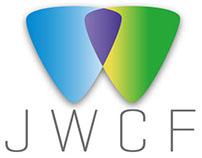 Logo JWCF