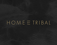 Home by Tribal