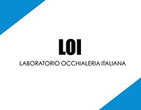 Brochure// Loi //