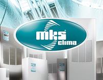 MKS Clima