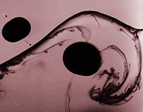Skanografija