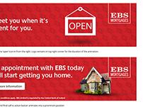 EBS Online Ads
