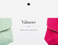 CATALOGUE VALMORO 2014/2015