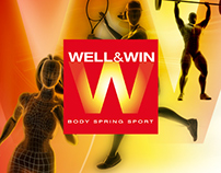 Angelini Well&Win