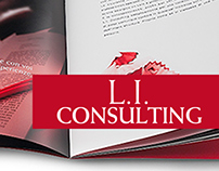 L.I. Consulting