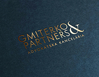 Gmiterko & Partners - Lawyers office