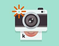 Concurso Calendario - Kutxabank 2015