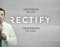 Rectify | FanArt