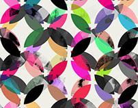 colour + pattern 16
