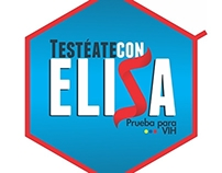 Testéate con ELISA