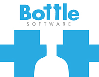 Bottle Software
