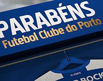 121 FC Porto