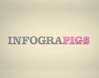 INFOGRAPIGS