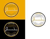 Logos vigante