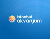 İstanbul Akvaryum - Facebook Kart Eşleştirme Oyunu
