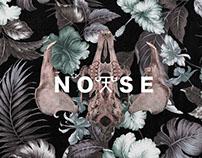 Noyse