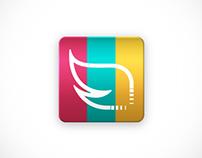 Wing - Social TV (App)