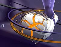 Europe Arena Opener - beIN SPORTS