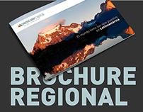 CREDICORP Brochure Regional