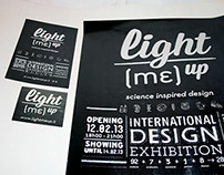 LightMeup | Exposition event