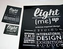 LightMeup | Exposition event