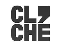 Revista Cliche