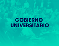 Gobierno Abierto / Open Government