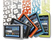 Nokia Print-propuesta