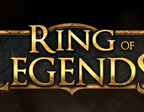 Ring of Legends