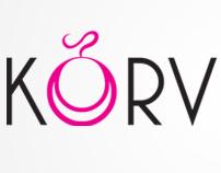 Earring logo
