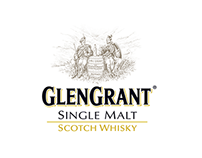 Advertising | Glen Grant