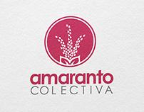 Amaranto Colectiva NGO