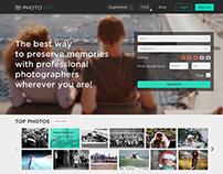 Photoman site
