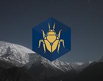 Logo Designs - Pt. 1
