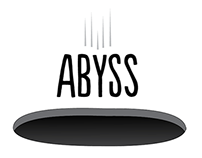 Abyss Game Interface