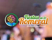 Fiestas de El Romeral