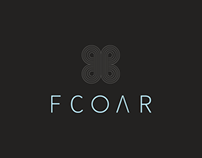 FCOAR