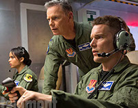 Good Kill Review