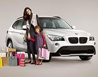 Shopping Vila Olímpia | Promoção dia das Mães