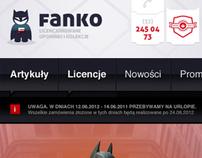 Fanko